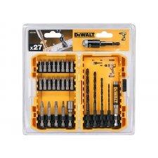 Power Tool Accessory Kits
