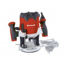 Planers, Biscuit Jointers & Routers