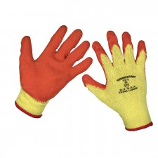 Specialist Gloves