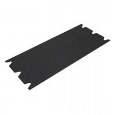 Floor Sanding Sheets