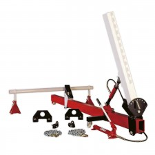 Hydraulic Chassis Straightening Kits