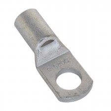 Copper Lug Terminals