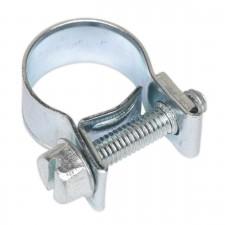 Individual - Mini Clip