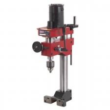 Lathe/Drilling