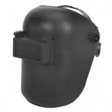 Welding Masks & Headshields