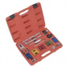 Multipurpose Tools & Sets