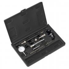 Fuel Pump Locking Kits